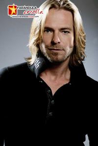 http://tvsoap.ru/images/second_i/actor_alfredo_ahnert.jpg