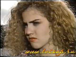 http://tvsoap.ru/photo/images_large/beautiful_carolina_motta/tvsoap_carolina_motta_008.jpg