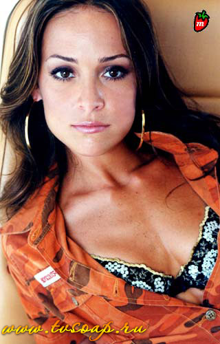 Латиноамериканские сериалы: Фотографии актера из сериала