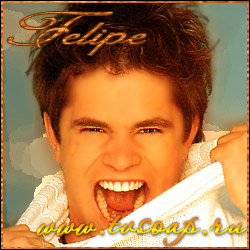 http://tvsoap.ru/photo/images_large/spirit_%20felipe_colombo/tvsoap.ru_felipe_colombo_058.jpg