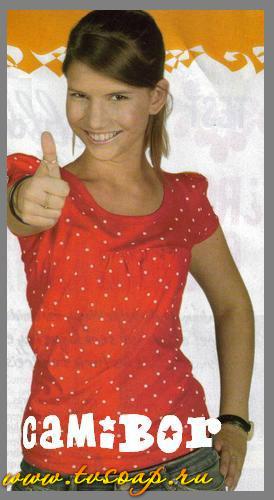 http://tvsoap.ru/photo/images_large/spirit_camila_bordonaba/tvsoap_camila_bordonaba261.jpg