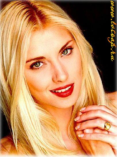http://tvsoap.ru/photo/images_large/beautiful_emma_rabbe/tvsoap_emma_rabbe_003.jpg
